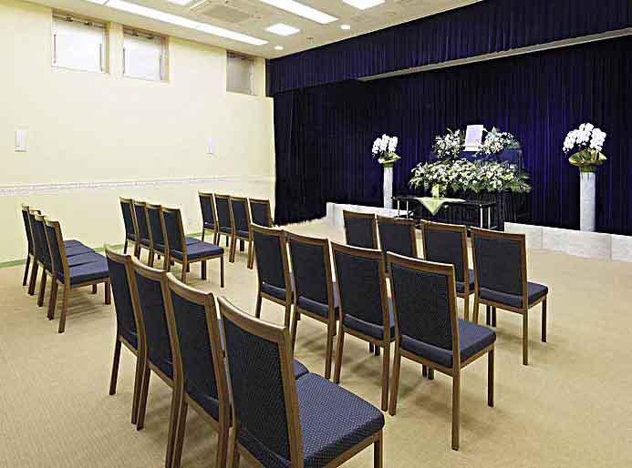 葬儀の和田_葬儀料金割引