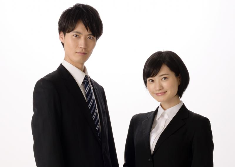 葬儀の和田_アシスタントイメージ